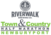 Town and Country Half Marathon - Virtual Run At Home Edition - Newburyport, MA - race82951-logo.bDXyCC.png