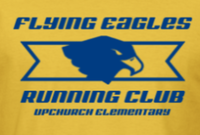 Flying Eagles Annual Fun Run 5K - Raeford, NC - race83008-logo.bDXXTe.png