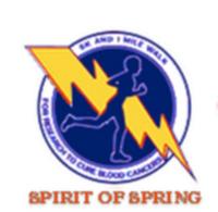 Spirit of Spring 2020 - Wingate, NC - race70371-logo.bDYk97.png