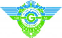 Black Mountain Greenway Challenge 5K 10K - Black Mountain, NC - race28050-logo.bwEzqr.png