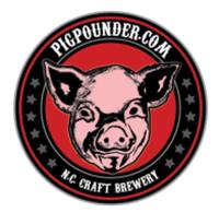 Pig Pounder Brewery 5k - NEW RACE DATE - Greensboro, NC - race26305-logo.bDWBix.png