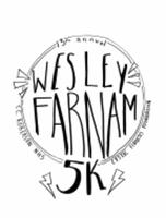 Wesley Farnam 5k - Asheville, NC - race81124-logo.bDWxIE.png