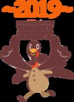 2019 Baxter Turkey Trot - Fort Mill, SC - race82390-logo.bDWeVG.png