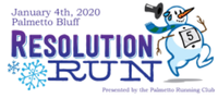 Palmetto Bluff 2020 Resolution Run - Bluffton, SC - race41146-logo.bDXaRZ.png