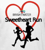 Brightwater Sweetheart 5k Run/Walk & 1 Mile Fun Run - Myrtle Beach, SC - race54648-logo.bB_gCd.png