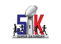Super Saturday 5k - Inman, SC - 2052a0cb-307d-4e14-935f-dc232cdce7e9.png