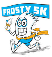 2019 Inman Frosty 5K - Atlanta, GA - f2386631-9ee7-4c3a-a9cc-55d20b3aab4c.jpg