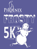 4th ANNUAL PHOENIX PASS FROSTY 5K - Conyers, GA - 1344b642-8f85-49d5-9c98-b9aed61d9f8f.png