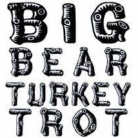 4th Annual Big Bear Turkey Trot - Big Bear Lake, CA - 523a7949-c165-43c6-9625-9d1135d0c713.jpg
