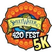 SweetWater 420 Fest 5K - Atlanta, GA - d139a802-5858-419f-9bc3-9b2181e68097.jpg