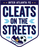Cleats on the Streets 5K! - Atlanta, GA - race82735-logo.bDWe6x.png