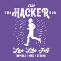 The Hacker Run 5k - Cumming, GA - race82768-logo.bDWk3F.png