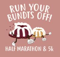 Run Your Bundts Off 13.1, 5k & Baby Bundt Run - Cumming, GA - race53837-logo.bF6O2S.png