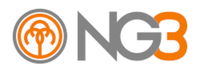 NG3 5K - Lawrenceville, GA - race71135-logo.bCqkTs.png