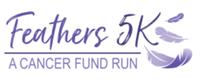 Feathers 5k - Brookhaven, GA - race82748-logo.bDWjMx.png