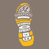 Sheepdog Connection - Scamper & Sprint (5K & 1K Fun Run) - Cumming, GA - race62919-logo.bDWDDq.png