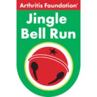 Jingle Bell Run/Walk for Arthritis - Atlanta - Atlanta, GA - race14528-logo.bCdSLl.png