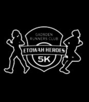 Etowah Heroes 5K - Gadsden, AL - race29986-logo.bwTr6Q.png