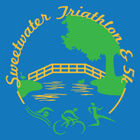 Sweetwater Sprint Triathlon and 5k Run - Sweetwater, TN - 3c1eacae-12e4-4e98-bcea-d0fb4ca4c4d1.jpg