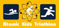 Atomic Kids Triathlon - Summer Event - Oak Ridge, TN - 7884e78b-7433-4b78-914e-4b063e0a3ef1.png