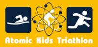 Atomic Kids FALL Triathlon - Oak Ridge, TN - 7884e78b-7433-4b78-914e-4b063e0a3ef1.png