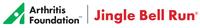 Louisville Jingle Bell Run - Louisville, KY - c3a6c220-8acf-4c97-8f9d-0906c76e10a5.jpg