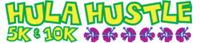 The Hula Hustle 5K/10K - Manchester, NH - race82700-logo.bDVkoj.png