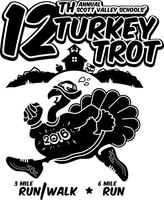 12th Annual Scott Valley Schools' Turkey Trot - Fort Jones, CA - 05a4b9f9-6f92-48aa-978c-f0e3d8265205.jpg