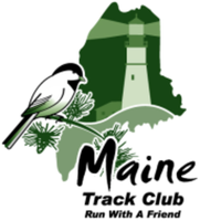 Maine Track Club Annual Meeting and bRUNch - South Portland, ME - race69203-logo.bB8npn.png