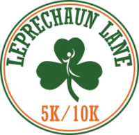 Leprechaun Lane West STL - Saint Peters, MO - race70675-logo.bCm50R.png