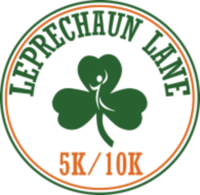 Leprechaun Lane North KC - North Kc, MO - race70690-logo.bCna4B.png