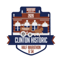 Clinton Historic Half Marathon & 5K - Clinton, MO - race40302-logo.bDWXyX.png