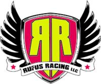 Rufus Racing Team 2020 - Joplin, MO - race82797-logo.bDWAxA.png
