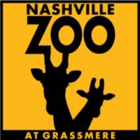 Zoo Run Run - Nashville, TN - race68404-logo.bB0Jwf.png