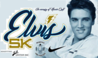 The 38th Annual Elvis Presley 5K Run - Memphis, TN - race63561-logo.bBB1W6.png