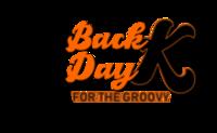 Back in the Day K - Nashville, TN - race82920-logo.bDXg_v.png