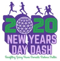 The New Year's Dash 5K Run/Walk - Elizabethtown, KY - race13983-logo.bDTYav.png