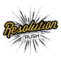Resolution Rush Louisville - Louisville, KY - race82742-logo.bDXe2Q.png