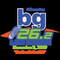 bg26.2 and Half Marathon & bg6000 - Bowling Green, KY - race82717-logo.bDXkA6.png