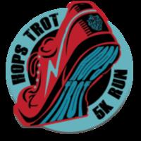 Hops Trot 5K - Atlantic City, NJ - race82242-logo.bDZdaL.png