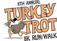 Turkey Trot - Solvang, CA - af442610-2231-43a4-85fc-ac79851bbeea.jpg