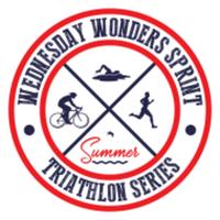 Wednesday Wonders Sprint Triathlon JULY - Hewitt, NJ - race82825-logo.bDWFui.png