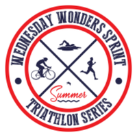 Wednesday Wonders Sprint Triathlon AUGUST - Hewitt, NJ - race82826-logo.bDWFvl.png