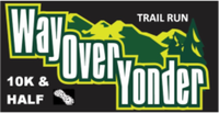 Way Over Yonder 10K & Half Marathon Trail Run - Hewitt, NJ - race82663-logo.bDU0O1.png