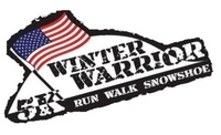 Winter Warrior 5k 2020 - De Pere, WI - 9ab2ef8c-2105-4c29-81f9-2b409768bd6f.jpg