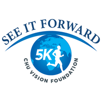 See it Forward 5K Run - Bloomington, MN - 97faa377-fe9d-418c-bb4d-e681bdd0b51b.png