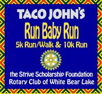 Strive Scholarship Taco John's Run Baby Run - White Bear Lake, MN - 3b07ecca-1d84-4dbe-9ff6-2de8042086c6.jpg