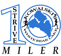 Kowalski's Strive 10 Miler / 5K - White Bear Lake, MN - 03a2704e-8953-45c6-abc8-59b7dd58714b.jpg