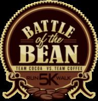 Battle of the Bean 5K - Leawood, KS - race12682-logo.bx_LM2.png