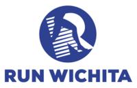 28th Annual RUN WICHITA Super Bowl Sunday 4-mile - Wichita, KS - race40653-logo.byhiAR.png